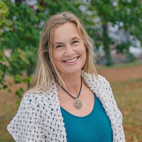 Angelika Sievert - Praxis für Körperpsychotherapie